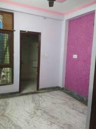 400 sqft, 1 bhk BuilderFloor in Builder Project gyan khand 1, Ghaziabad at Rs. 8500