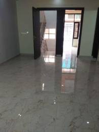 850 sqft, 2 bhk BuilderFloor in Builder Project Nyay Khand I, Ghaziabad at Rs. 38.0000 Lacs