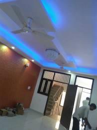 850 sqft, 2 bhk BuilderFloor in Builder Project Niti Khand II, Ghaziabad at Rs. 11000