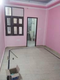 850 sqft, 2 bhk BuilderFloor in Builder Project Shakti Khand 2, Ghaziabad at Rs. 12000