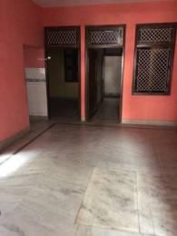 1100 sqft, 3 bhk BuilderFloor in Builder Project Shakti Khand 3, Ghaziabad at Rs. 15000