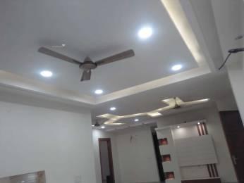 1400 sqft, 3 bhk BuilderFloor in Builder Project Indrapuri, Ghaziabad at Rs. 13000
