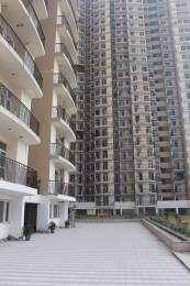 1800 sqft, 4 bhk Apartment in Builder Project Indrapuri, Ghaziabad at Rs. 26000