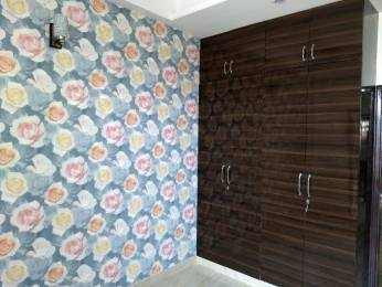 900 sqft, 2 bhk BuilderFloor in Builder Project Indrapuri, Ghaziabad at Rs. 35.0000 Lacs