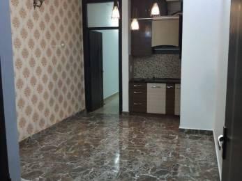 1200 sqft, 3 bhk BuilderFloor in Builder Project gyan khand 1, Ghaziabad at Rs. 15000