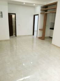 1350 sqft, 3 bhk BuilderFloor in Builder Project SHAKTI KHAND 4, Ghaziabad at Rs. 14000
