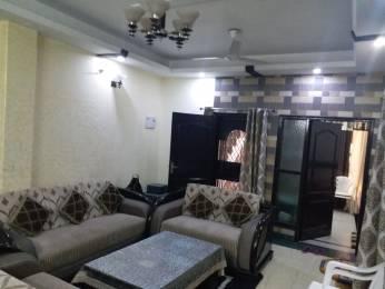 1300 sqft, 3 bhk BuilderFloor in Builder Project Niti Khand, Ghaziabad at Rs. 17500