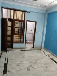 1250 sqft, 3 bhk BuilderFloor in Builder Project Niti Khand 1, Ghaziabad at Rs. 14500