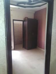 1250 sqft, 3 bhk BuilderFloor in Builder Project Indirapuram, Ghaziabad at Rs. 14500