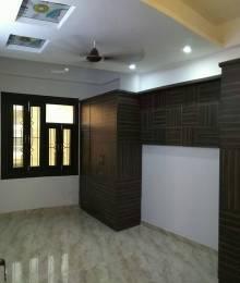 1250 sqft, 3 bhk BuilderFloor in Builder Project Gyan Khand, Ghaziabad at Rs. 14000