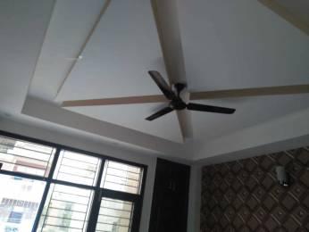 500 sqft, 1 bhk BuilderFloor in Builder Project Indirapuram, Ghaziabad at Rs. 9500