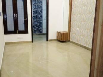 1250 sqft, 3 bhk BuilderFloor in Builder Project Niti Khand, Ghaziabad at Rs. 14500