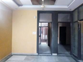 950 sqft, 2 bhk BuilderFloor in Builder Project Indirapuram, Ghaziabad at Rs. 13000