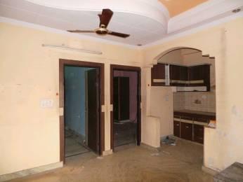 1300 sqft, 3 bhk BuilderFloor in Builder Project Indirapuram, Ghaziabad at Rs. 15000