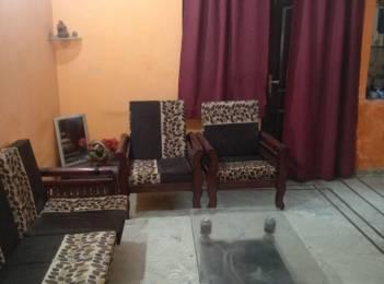 900 sqft, 2 bhk BuilderFloor in Builder Project gyan khand 1, Ghaziabad at Rs. 15000