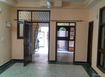 1100 sqft, 3 bhk BuilderFloor in Builder Project Shakti Khand, Ghaziabad at Rs. 12000
