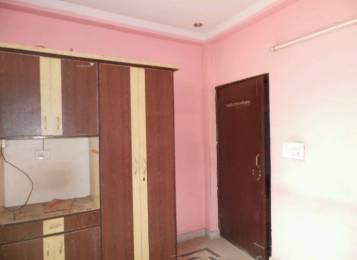 1300 sqft, 3 bhk BuilderFloor in Builder Project SHAKTI KHAND 4, Ghaziabad at Rs. 12500