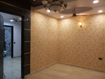 Property for rent in gyan khand iv ghaziabad rental apartments