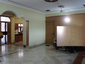 850 sqft, 2 bhk BuilderFloor in Builder Project Indirapuram, Ghaziabad at Rs. 12000