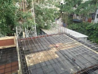 1024 sqft, 2 bhk Apartment in Builder Success Ventura Sukhsagar Nagar, Pune at Rs. 51.0000 Lacs