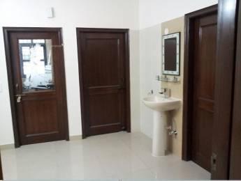 900 sqft, 2 bhk BuilderFloor in HUDA Plot Sec 23 Sector 23 Gurgaon, Gurgaon at Rs. 18500