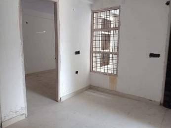 750 sqft, 2 bhk BuilderFloor in Maa Bhagwati Residency Sector 104, Gurgaon at Rs. 32.0000 Lacs