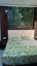766 sqft, 2 bhk Apartment in Shree Sai Baba Sai Gaon Kaazi Sarai, Varanasi at Rs. 22.9800 Lacs