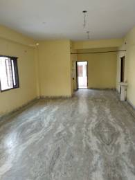 1500 sqft, 3 bhk Apartment in Builder Sri Manikanta Nilayam Alugaddabavi, Hyderabad at Rs. 14100