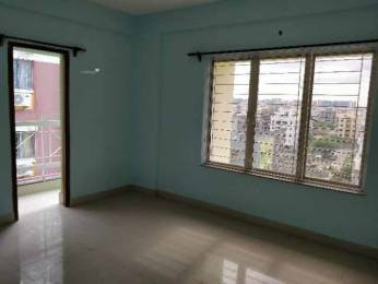1500 sqft, 3 bhk Apartment in Builder Roudrachaya Newtown Action Area 1A, Kolkata at Rs. 17000