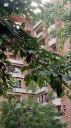 950 sqft, 2 bhk Apartment in Purvanchal PMO Apartments Sector 62, Noida at Rs. 13000