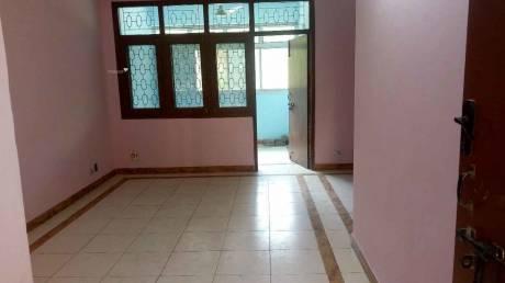 1250 sqft, 2 bhk Apartment in Builder Lavanya Apartment Sector-62 Noida, Noida at Rs. 13000