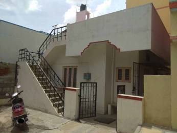 960 sqft, 2 bhk IndependentHouse in Builder Project Konanakunte, Bangalore at Rs. 62.5000 Lacs