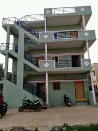 1300 sqft, 2 bhk BuilderFloor in Builder Project Kadugodi, Bangalore at Rs. 9000