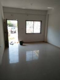 1275 sqft, 3 bhk BuilderFloor in Santosh Om Shanti Bungalows and Row Houses Vatva, Ahmedabad at Rs. 72.0000 Lacs