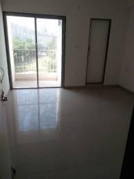 1275 sqft, 3 bhk BuilderFloor in Santosh Om Shanti Bungalows and Row Houses Vatva, Ahmedabad at Rs. 16000
