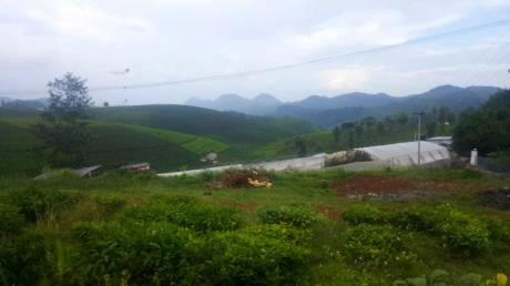 10800 sqft, Plot in Builder EGAM PROJECTS Ooty Main, Ooty at Rs. 27.0000 Lacs