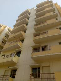 1100 sqft, 3 bhk Apartment in Gopi Mahavir Hanuman NBCC Town Tronica City, Ghaziabad at Rs. 38.0000 Lacs
