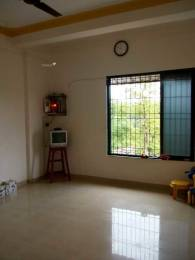 480 sqft, 1 bhk Apartment in Builder Siddhi sai Complex Kankavli, Sindhudurg at Rs. 15.0000 Lacs