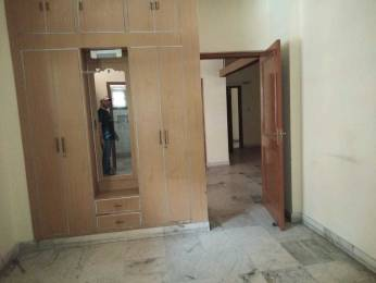 1400 sqft, 2 bhk Apartment in Builder Project Sector 69, Mohali at Rs. 15000