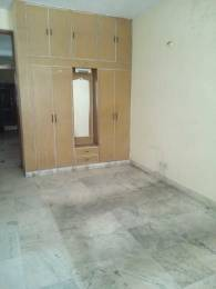 1600 sqft, 3 bhk IndependentHouse in Builder Project Sector 61, Mohali at Rs. 18000