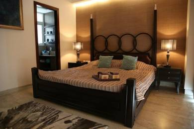800 sqft, 1 bhk IndependentHouse in Builder Project Sector 68, Mohali at Rs. 10000