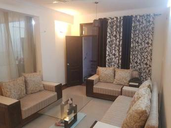 2000 sqft, 4 bhk Apartment in Builder Project Sector 68, Mohali at Rs. 25000