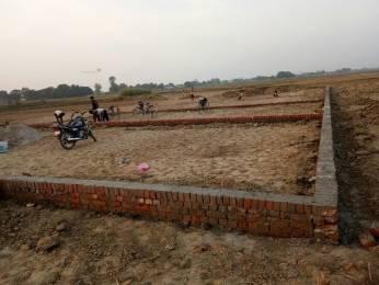 1000 sqft, Plot in Builder Mountaine Robertsganj Road, Mirzapur at Rs. 2.5100 Lacs