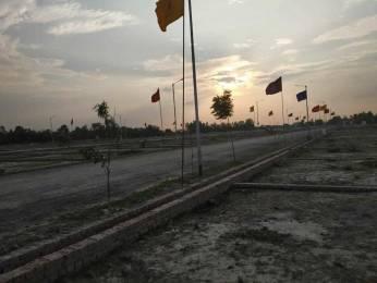 1000 sqft, Plot in Builder Project Rohaniya, Varanasi at Rs. 12.0000 Lacs