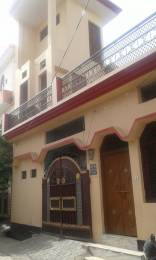 805 sqft, 3 bhk IndependentHouse in Builder Project Preet Vihar Road, Bulandshahr at Rs. 42.0000 Lacs
