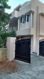 1100 sqft, 2 bhk BuilderFloor in Builder Project Thirunagar, Madurai at Rs. 6500