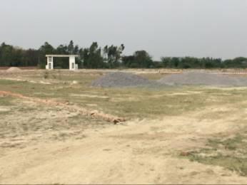 1250 sqft, Plot in Builder vaIdik vihar Rai Bareilly road, Lucknow at Rs. 5.6250 Lacs
