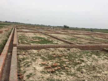 3200 sqft, Plot in Shine Xhevahire City LDA Colony, Lucknow at Rs. 32.0009 Lacs