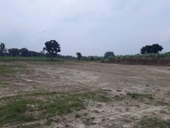 2450 sqft, Plot in Builder chandralok kashiyana Singhitali, Varanasi at Rs. 29.4000 Lacs