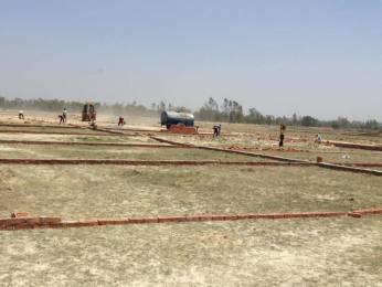 3200 sqft, Plot in Shine Xhevahire City LDA Colony, Lucknow at Rs. 3.2000 Cr